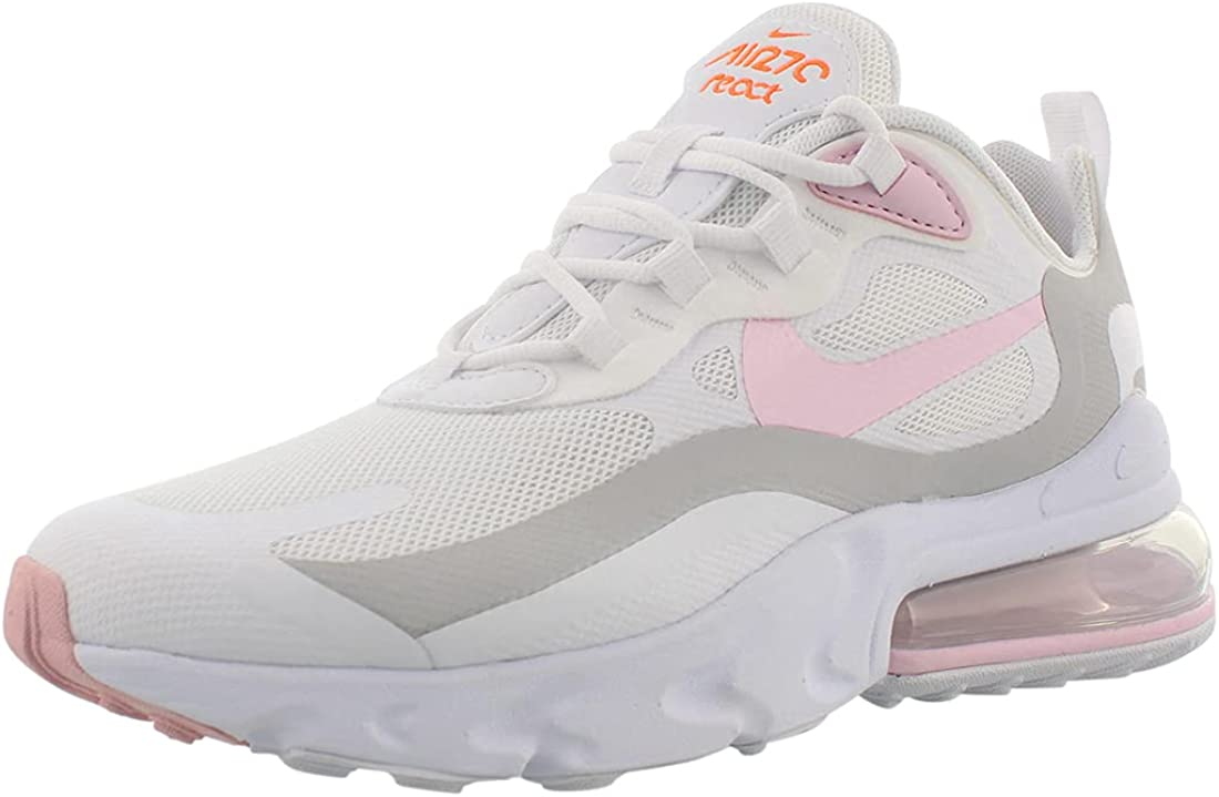 Latest item Nike Albuquerque Mall Women's Low-top Running Multicolored US 8 Shoe