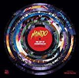 Mondo: The Art of Soundtracks