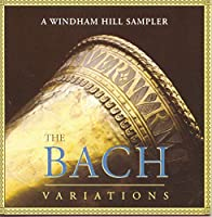 Bach Variations