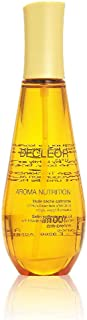 Decleor Aroma Nutrition Satin Softening Dry Oil