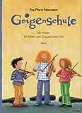 Geigenschule für Kinder im Einzel- und Gruppenunterricht - Band 2 (DV 30073): für Kinder im Einzel- und Gruppenunterricht - Heft 2