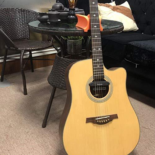 Bnineteenteam Gitarren Arbeitsmatte Gitarrenhals Auflage Instrumentenreparatur Schutz