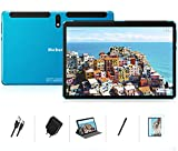 MEBERRY Tablet 10 Pollici 8 core 1.6 GHz...