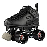 Mens Speed Roller Skates Review and Comparison