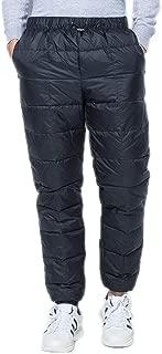 Best waterproof ski pants Reviews