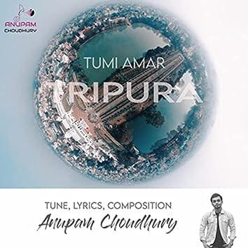 Tumi Amar Tripura