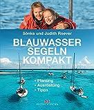 Blauwassersegeln ko - ww.hafentipp.de, Tipps für Segler