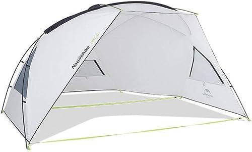 MDZH Tente Auvent De Tente De Camping en Plein Air