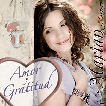 Amor Y Gratitud