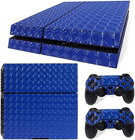 Davitu Electronics Video Games Parts Replacement - Finally resale start Accessories NEW before selling