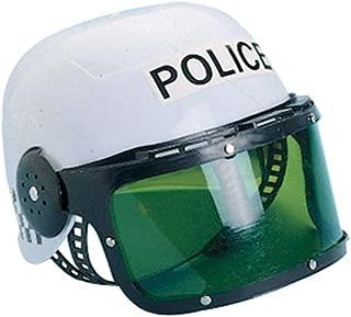 Best white motorcycle helmet costume Reviews