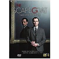 The Scapegoat(2012)AndrewScott主演映画ポスターキャンバスプリントウォールアートデコレーション画像モダンルームデコレーション-50x70cmフレームなし