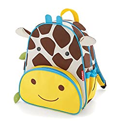 Back to School: Best Selling Backpacks for Girls from Amazon