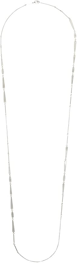 Averil Necklace