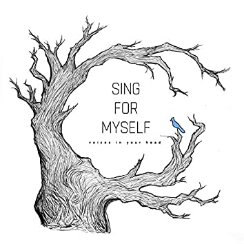 Sing for Myself