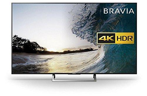 Sony Bravia TV 75