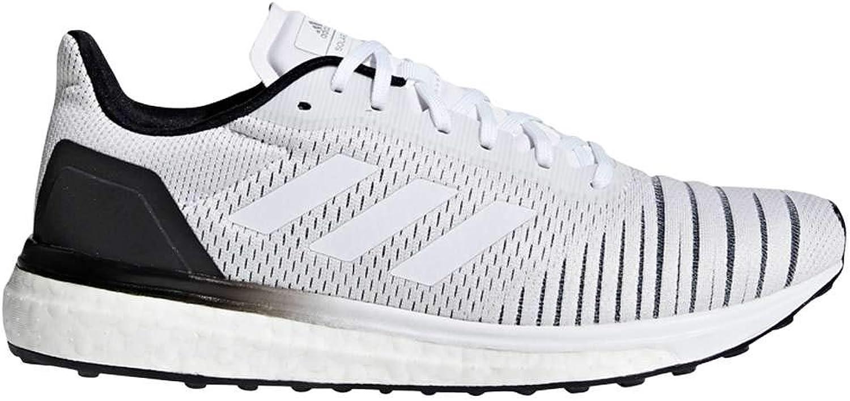 Adidas Solar Drive shoes Women's Running