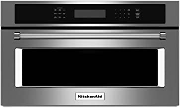 Best kitchenaid built in oven Reviews