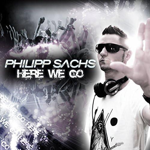 Philipp Sachs