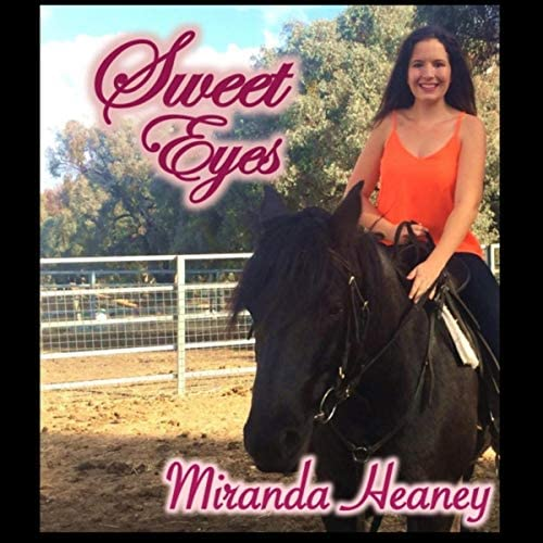 Miranda Heaney