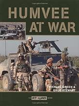 Humvee at War (The At War Series)