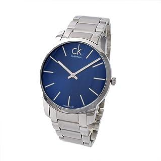 [カルバンクライン] cK Calvin Klein 腕時計 K2G2114N メンズ [並行輸入品]