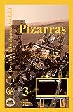 Pizarras (Agentes y Entornos nº 3)
