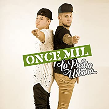 Once Mil