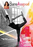 Best Barre Dvds - BarreAmped Review