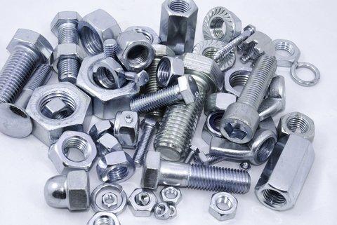 Stainless Steel Socket Set Screw 100-1//4-20 x 3//16