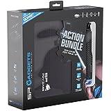 Immagine 1 sp gadgets action bundle pov