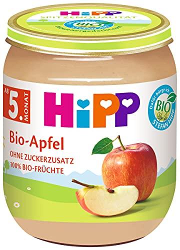 bio äpfel lidl preis