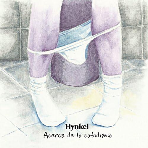 Hynkel