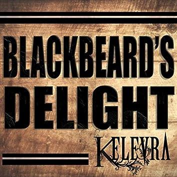 Blackbeard's Delight