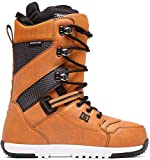 DC Mutiny Mens Snowboard Boots