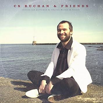 CS Buchan & Friends