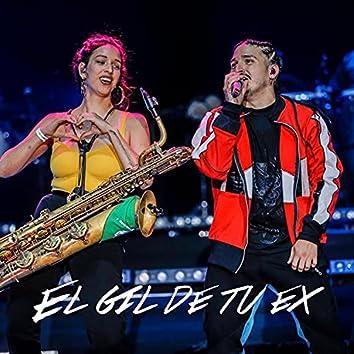 El Gil De Tu Ex (En vivo)