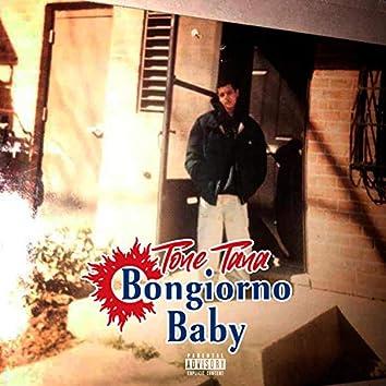 Bongiorno Baby