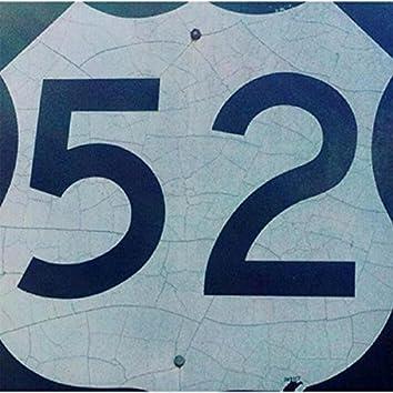 52 (Acoustic)
