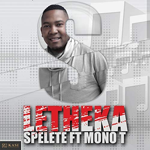 Spelete feat. Mono T