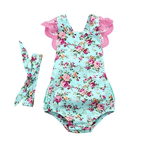 OILILY Body taille 56 68 74 nouveau Combishort Baby Overall Fille Body Girls