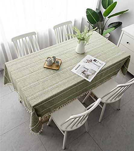 mesa de comedor de la marca Komking
