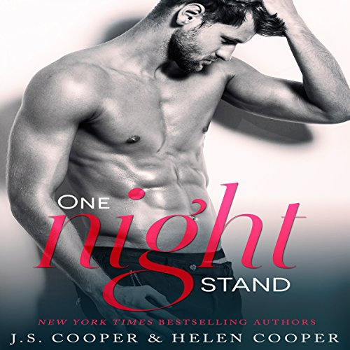 One Night Stand                   By:                                                                                                                                 Helen Cooper                               Narrated by:                                                                                                                                 M. Capehart                      Length: 6 hrs and 3 mins     361 ratings     Overall 3.9