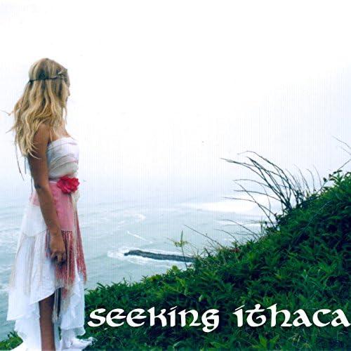 Seeking Ithaca