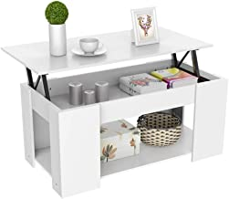 Best kitchen table black friday sale Reviews