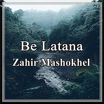 Be Latana, Vol. 1