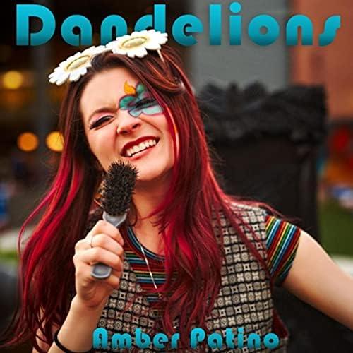 Amber Patino