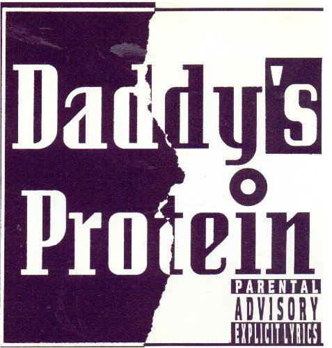 Daddy's Protein