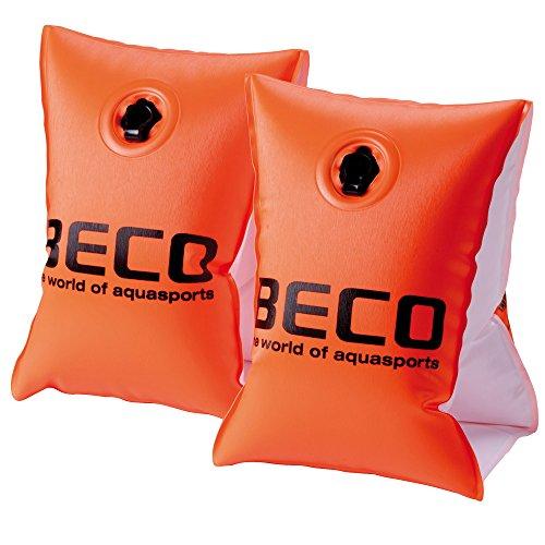 Beco - Schwimmmanschetten, Schwimmflügel bis 15kg