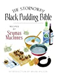 The Stornoway Black Pudding Bible